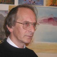 Igor B. Burdonov