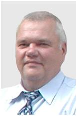 Леонид Евгеньевич Карпов