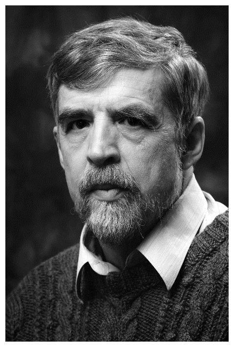 Alexander S. Kossatchev, PhD (Phys.–Math.), Assoc. Prof.