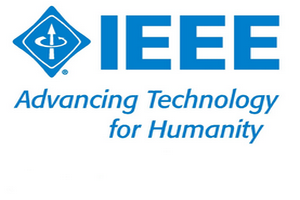 Ivannikov Memorial Workshop has been supported by IEEE